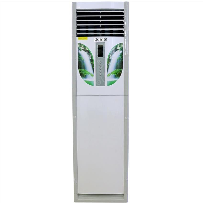 Điều hòa tủ đứng Funiki 42000BTU 1 chiều FC42
