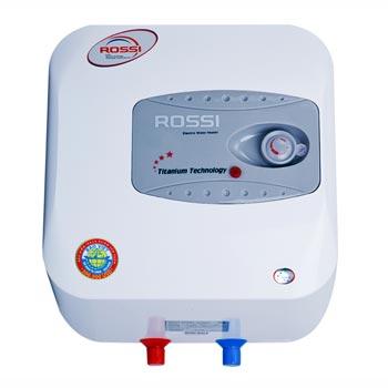 Bình Nóng Lạnh Rossi 20 TI