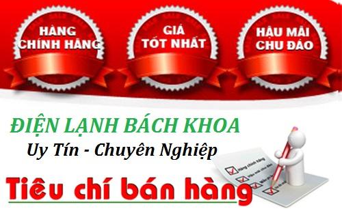 1511752821_tieu-chi-ban-hang-1.jpg
