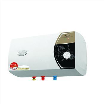 Bình nóng lạnh Picenza 15L N15EW mới