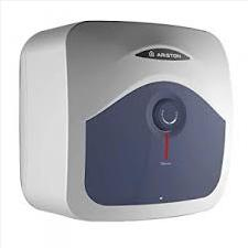 Bình nóng lạnh Ariston BLU 30 R 30 L